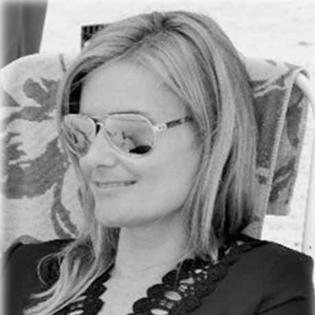 AMANDA BOLDUC